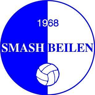 Smash Beilen