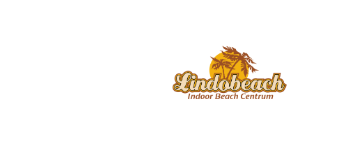 X-Mas Beach Volleyball – 22 december tot en met 31 december 2018